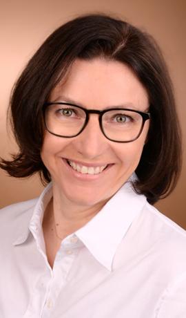 Anita Buchner