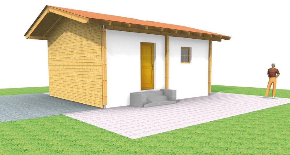 3D Ansicht 2