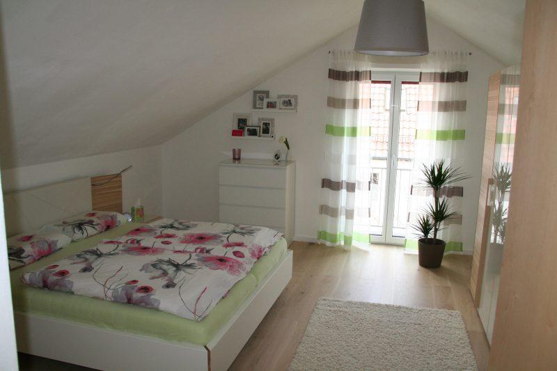 Aigner Schlafzimmer