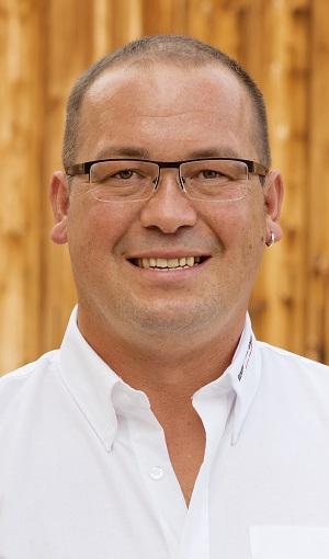 Ivica Pejíc
