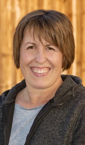 Michaela Pommer